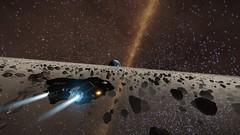Dryau Chrea DB-F d11-3866 (Stairway To Heaven) 1 (Cmdr Hawkshadow) Tags: elitedangerous distantworlds2 aspexplorer elite dangerous asp explorer distant worlds 2