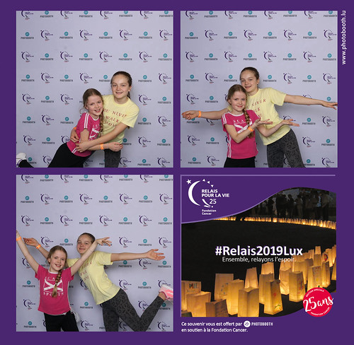 Relais2019Lux_Photobooth (56)