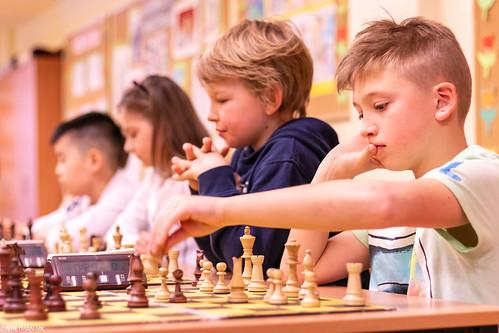 Otwarte Mistrzostwa Żarowa w Szachach-149