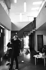 000093890031b (sadjeans) Tags: pentaxuc1 pentaxespiomini ilfordxp2400 digitalcolorimagelab 35mm film blackwhite venice brainstorm airbnb