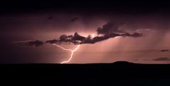 Nightstorm (Markus Branse) Tags: tags hinzufügen nightstorm gewitter darwin nooamah northern territory notthern australia austalien austral australie aussie oz thunder thunderstorm storm lightning blitze bolt unwetter wetter weer meteo weather wolken cloud clouds wolke outback hell nacht langzeitbelichtung nite night nuit himmel