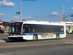 8499 (adam.moreira) Tags: mta new york city bus nova lfs
