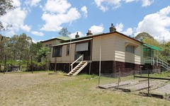 2170 Wellington Vale Road, Emmaville NSW