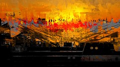 mani-1436 (Pierre-Plante) Tags: art digital abstract manipulation