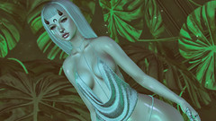 [Dizzy] (Mykie Kiyoko) Tags: secondlife sl slblog 2ndlife blog littlebones access accessevent moonelixirxmuse belle belleevent thehorror duckie pinkfuel theepiphany