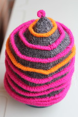 c49e (gis_00) Tags: hat handknitted 2018 knitting