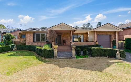 4 Ernest St, Mittagong NSW 2575