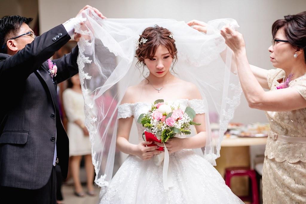 翔晟&徐瑋、婚禮_0152