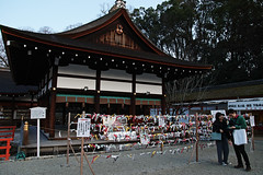 SDQ_1129 (koyaman3422) Tags: 京都 kyoto sigma sdquattro 1770mm 下鴨神社