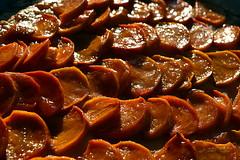 DSC_7907-61 (jjldickinson) Tags: tart persimmon fruit yuzu liqueur pastry baking dessert japanoise iichiko shochu yuzushochu sanwashurui longbeach wrigley nikond3300 105d3300 nikon1855mmf3556gvriiafsdxnikkor promaster52mmdigitalhdprotectionfilter