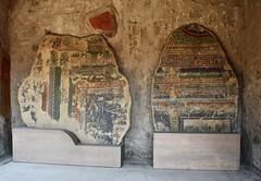 DSC_0524 (antolink.es) Tags: pompei pompeya napoles campania italia ancient historia imperio unesco cultura arquitectura antigüedad ruinas vesuvio