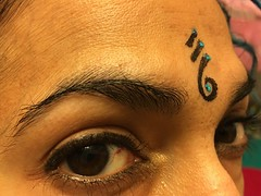 teep up close (olive witch) Tags: 2018 abeerhoque bangladesh bd dec18 december dhaka indoors me night nye portfolio
