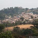 Amedzofe view thumbnail
