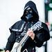 Ghost BC 2, Coachella 2013 -- Indio, CA