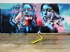 Djoels / Antwerpen - 2 feb 2019 (Ferdinand 'Ferre' Feys) Tags: antwerpen anvers antwerp belgium belgique belgië streetart artdelarue graffitiart graffiti graff urbanart urbanarte arteurbano ferdinandfeys