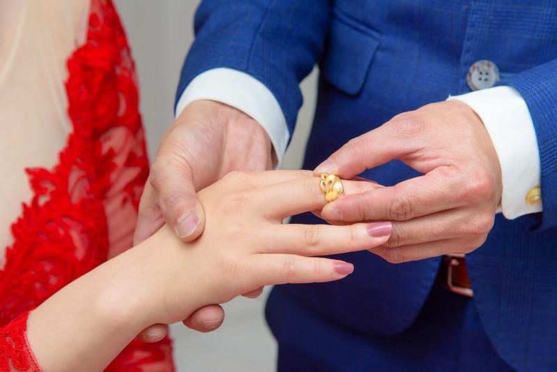 婚禮記錄,婚攝,婚禮紀錄,新農園會館,婚禮紀實