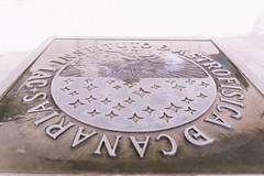 """Descubierta la placa del Gran Premio Europa Nostra 2018 a las Haciendas de Argual y Tazacorte • <a style=""""font-size:0.8em;"""" href=""""http://www.flickr.com/photos/141347218@N03/32192199967/"""" target=""""_blank"""">View on Flickr</a>"""