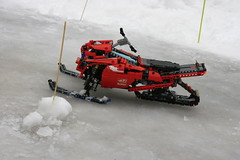 "wtt-2019-2-snowmobiles-15 • <a style=""font-size:0.8em;"" href=""http://www.flickr.com/photos/134047972@N07/32192764017/"" target=""_blank"">View on Flickr</a>"