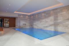 SSF Schwimmbad gehört zur TOP 10 des bsw-Awards 2018 in der Kategorie Private Badelandschaft in der Halle. (Bundesverband Schwimmbad & Wellness) Tags: bswaward bundesverband schwimmbad wellness top 10 schwimmbäder pool pools