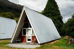 20190209-01-A-frame unit in Makarora (Roger T Wong) Tags: 2019 aframe makarora nz newzealand rogertwong sel24105g sony24105 sonya7iii sonyalpha7iii sonyfe24105mmf4goss sonyilce7m3 southisland architecture house travel triangular unit