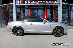 Bentley GT-C with 22in Savini SV-F2 Wheels and Michelin Tires (Butler Tires and Wheels) Tags: bentleygtcwith22insavinisvf2wheels bentleygtcwith22insavinisvf2rims bentleygtcwithsavinisvf2wheels bentleygtcwithsavinisvf2rims bentleygtcwith22inwheels bentleygtcwith22inrims bentleywith22insavinisvf2wheels bentleywith22insavinisvf2rims bentleywithsavinisvf2wheels bentleywithsavinisvf2rims bentleywith22inwheels bentleywith22inrims gtcwith22insavinisvf2wheels gtcwith22insavinisvf2rims gtcwithsavinisvf2wheels gtcwithsavinisvf2rims gtcwith22inwheels gtcwith22inrims 22inwheels 22inrims bentleygtcwithwheels bentleygtcwithrims gtcwithwheels gtcwithrims bentleywithwheels bentleywithrims bentley gtc bentleygtc savinisvf2 savini 22insavinisvf2wheels 22insavinisvf2rims savinisvf2wheels savinisvf2rims saviniwheels savinirims 22insaviniwheels 22insavinirims butlertiresandwheels butlertire wheels rims car cars vehicle vehicles tires