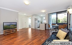 12/9 Wallace Street, Blacktown NSW