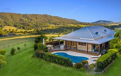 647 Lambs Valley Road, Lambs Valley NSW