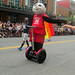 20180609 1715 - DC Pride - parade - Panda on a segway - 57151786