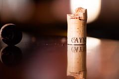 Belotti (Thomas Hawk) Tags: america bayarea belotti cabernet california caymus caymus2000cabernetsauvignon eastbay oakland sfbayarea usa unitedstatesofamerica westcoast bar cabernetsauvignon cork norcal redwine restaurant wine us fav10