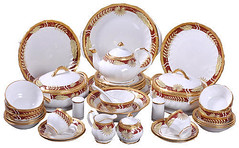 Tender - Crockery Set - Asian Tender (asiantender125) Tags: ahmedabad municipal corporation tender 2018 all govt tenders amc details asian services india auction cctv civil construction computer networking punjab e maharashtra tendering system electrical maintenance fire alarm global information government gujarat inforamtion indian latest online update machine etendering man power nvida process pest control private psu pwd railway rajasthan recent scrap small documents for security news municipality panchayat bank