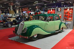 1936 Panhard et Levassor Dynamic X81 140 berline Parisienne (pontfire) Tags: panhard et levassor dynamic 140 berline rare rétromobile 2019 grand luxe classic cars old antique vieille voiture automobile ancienne de collection car auto autos automobili automobiles voitures coche coches carro carros wagen pontfire salon フランス車 française french französisches francés francese oldtimer bil αυτοκίνητο 車 автомобиль automotive avant guerre vieux tacots pre war 1936 x81 parisienne 36 dexception prestige luxueuse luxury prestigieuse retromobile porte versailles expo art déco 自動車 سيارة מכונית
