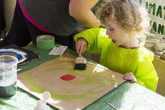 EAA_2077r (crobart) Tags: community booths ward 4 maple syrup festival richmond hill