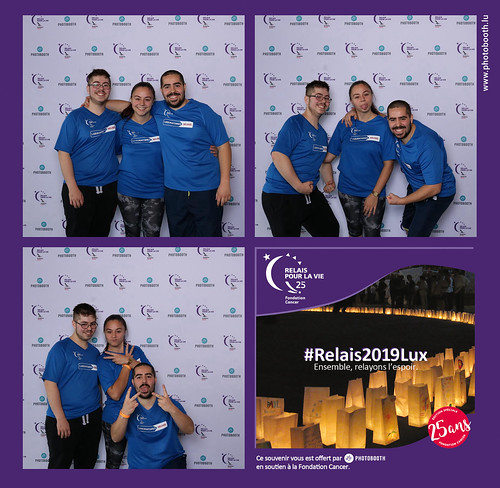 Relais2019Lux_Photobooth (567)