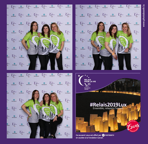 Relais2019Lux_Photobooth (148)