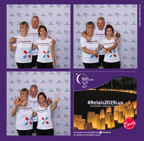 Relais2019Lux_Photobooth (929)