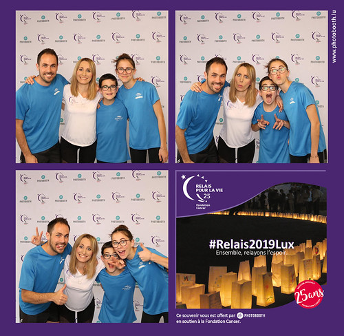 Relais2019Lux_Photobooth (614)