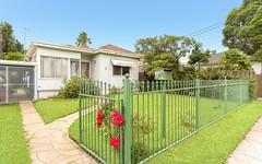1 Chiswick Street, Strathfield South NSW