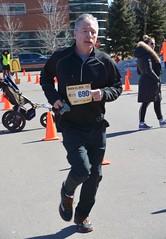 2019 Laurier Loop (runwaterloo) Tags: julieschmidt 2019laurierloop10km 2019laurierloop5km 2019laurierloop25km laurierloop 2019laurierloop runwaterloo 690
