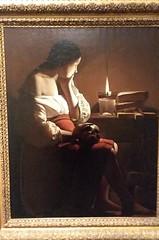 (sftrajan) Tags: frenchart europeanart artmuseum 2019 losangelescountymuseumofart lacma exhibit california painting