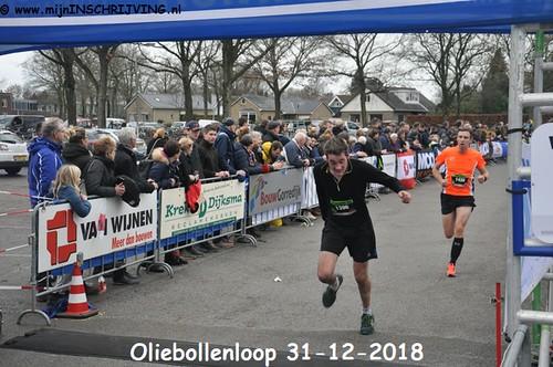OliebollenloopA_31_12_2018_0092