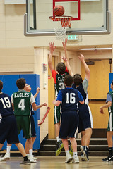 20181206-29609 (DenverPhotoDude) Tags: graland boys basketball 8th grade