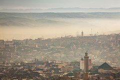 2018-12-27_12-38-06_IMG_7922 (Max Dawncat) Tags: travel morocco fes fez arabic city cityscape old town medina pedestrian