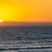 Pt Lonsdale Sunset-4