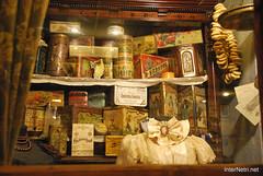Київ, Андріївський узвіз, Музей однієї вулиці 145 InterNetri Ukraine