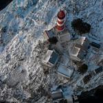 Skrova Lighthouse II thumbnail