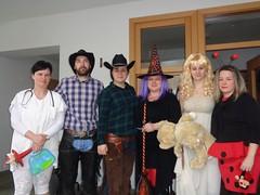 DSC08379 (Győrsövényház) Tags: győrsövényház gyorsovenyhaz óvoda ovoda ovi kindergarten farsang bál bal party costume