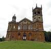 Woburn Abbey 46