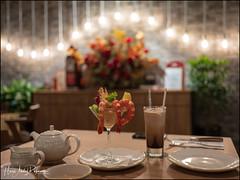 190303 Lunch at Atlas 07 (Haris Abdul Rahman) Tags: atlasgourmetmarket lunch sunday shoppeatfourseasons harisrahmanblog fotobyhariscom harisabdulrahman fujifilm gfx50r fujinongf45f28rwr mediumformat food restaurant
