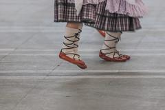 Folklore, Danzas , Laudio - 2019 #DePaseoConLarri #Flickr -38 (Jose Asensio Larrinaga (Larri) Larri1276) Tags: 2019 folklore danzas dantzak laudio llodio arabaálava araba álava basquecountry euskalherria eh tradiciones