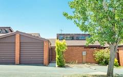 4/3 Hakea Street, Karabar NSW